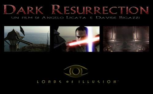 Dark_resurrection