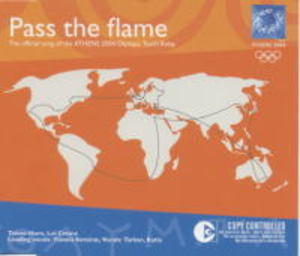 Pass_the_flame