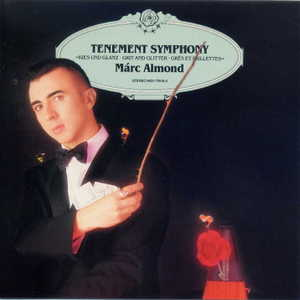 Marcalmond_tenement_symphony_2