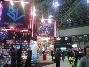 Animefair20092