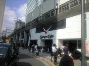 201005281_2