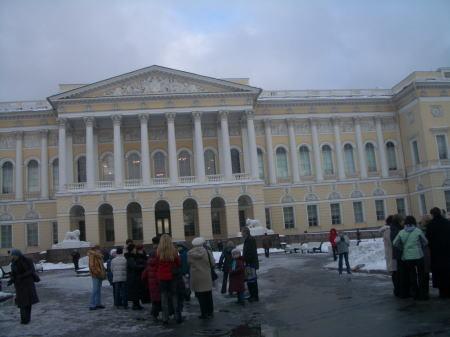 Russianmuseum