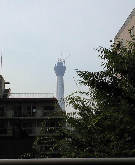 20100724